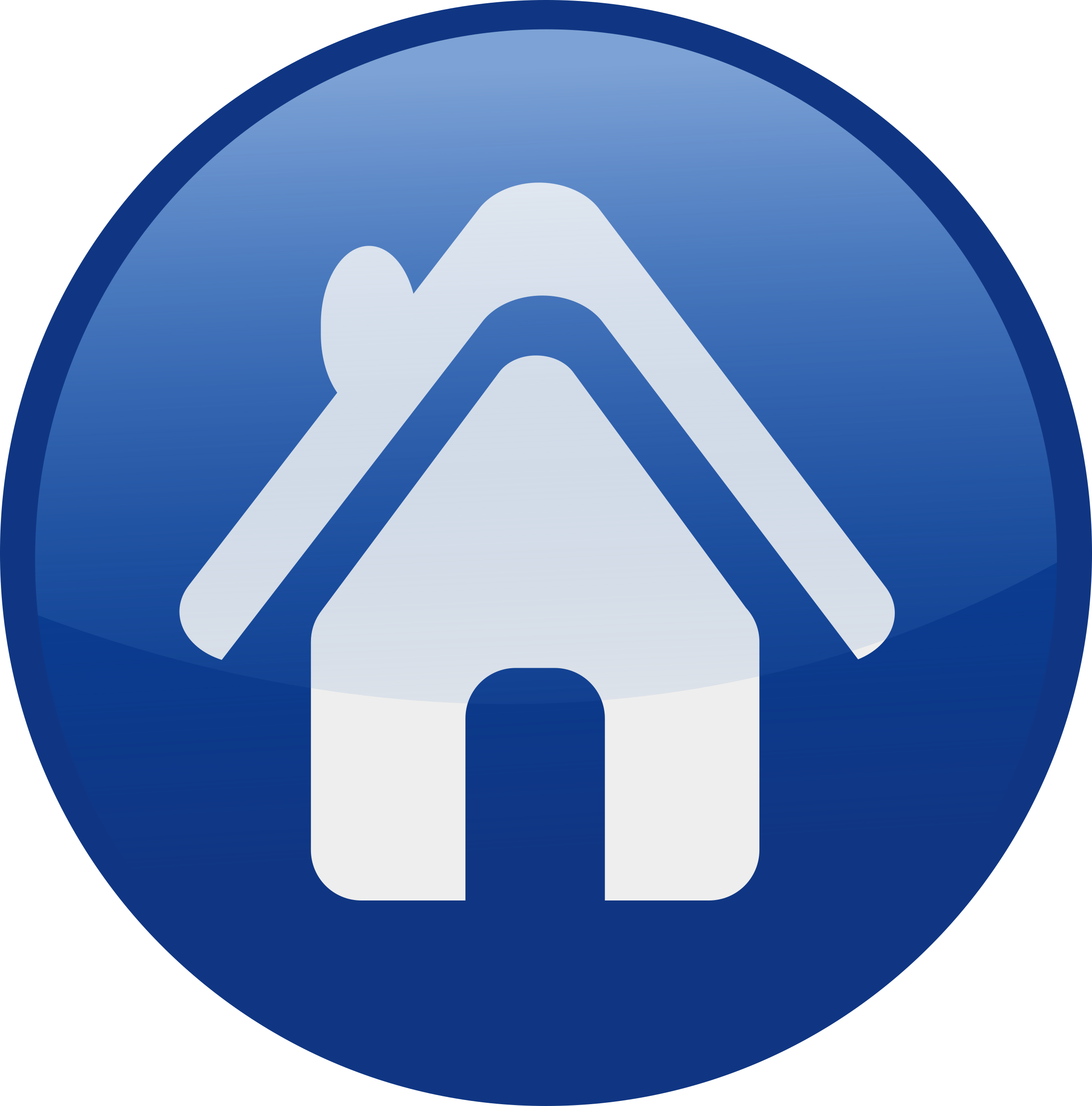 Vector blueprint home. House blue icons png