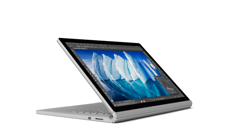 Blue hundreds png. Microsoft hikes laptop prices