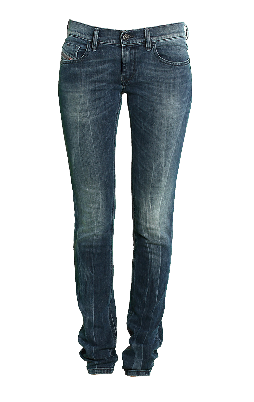 Blue jeans png. Ladies image purepng free