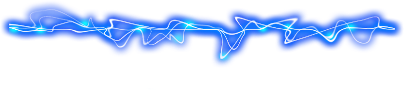 Blue laser png. Popular and trending stickers