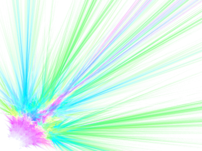 Laser png. Light show psd india