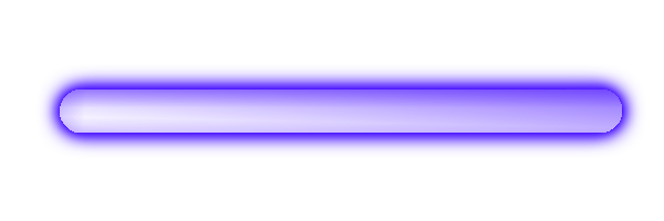Blue laser png. File wikimedia commons fileblue