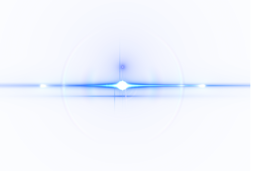 Lens flare png photoshop. Blue free images toppng