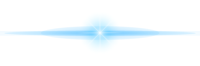 Png lens flare. Transparent pictures free icons