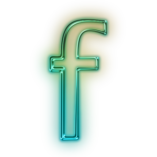 Letter f png. Icons vector free and
