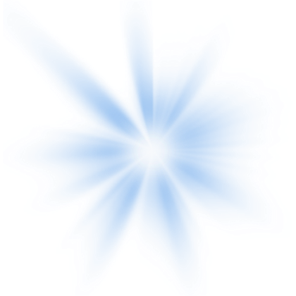 Blue beam png. Images light psd roblox