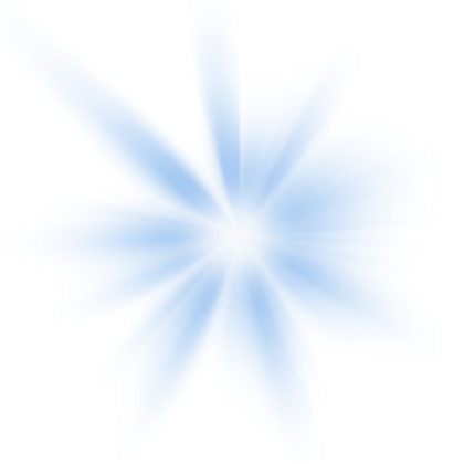 Blue light beam png. Images psd roblox imagesbluelightbeampsd