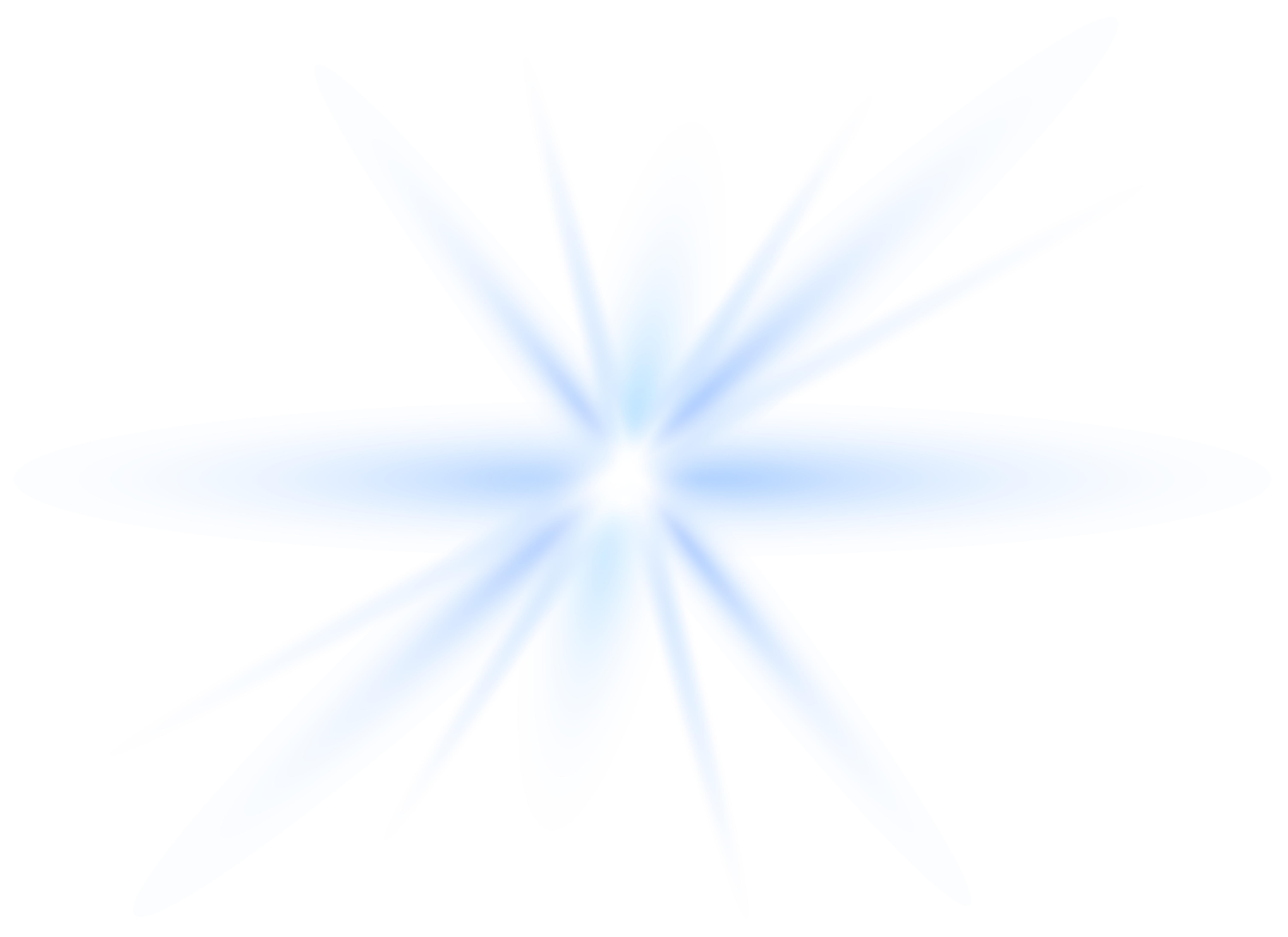 Light blue png. Effect transparent clip art