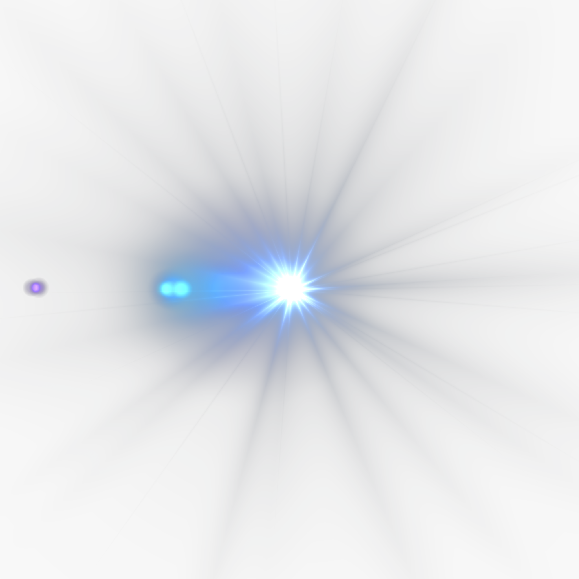 Sunlight flare png. Light lens transparency and