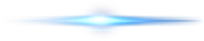 Blue light png. Images beam free download