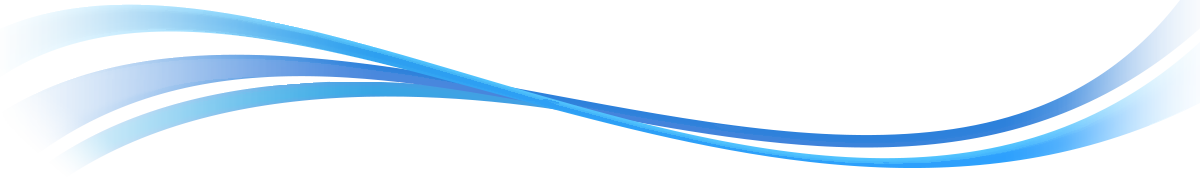 Blue line png. Abstract lines background image