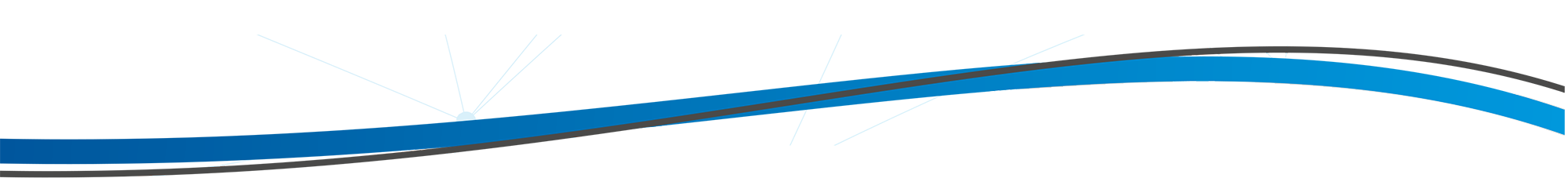 Blue lines png. D ultimate sapphire