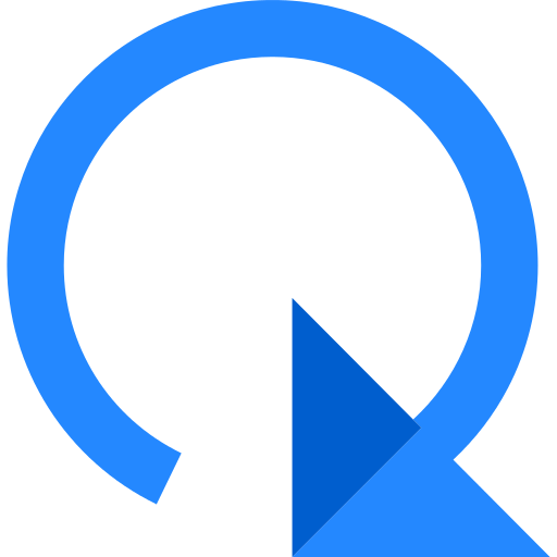 Blue loading png. Icon repo free icons