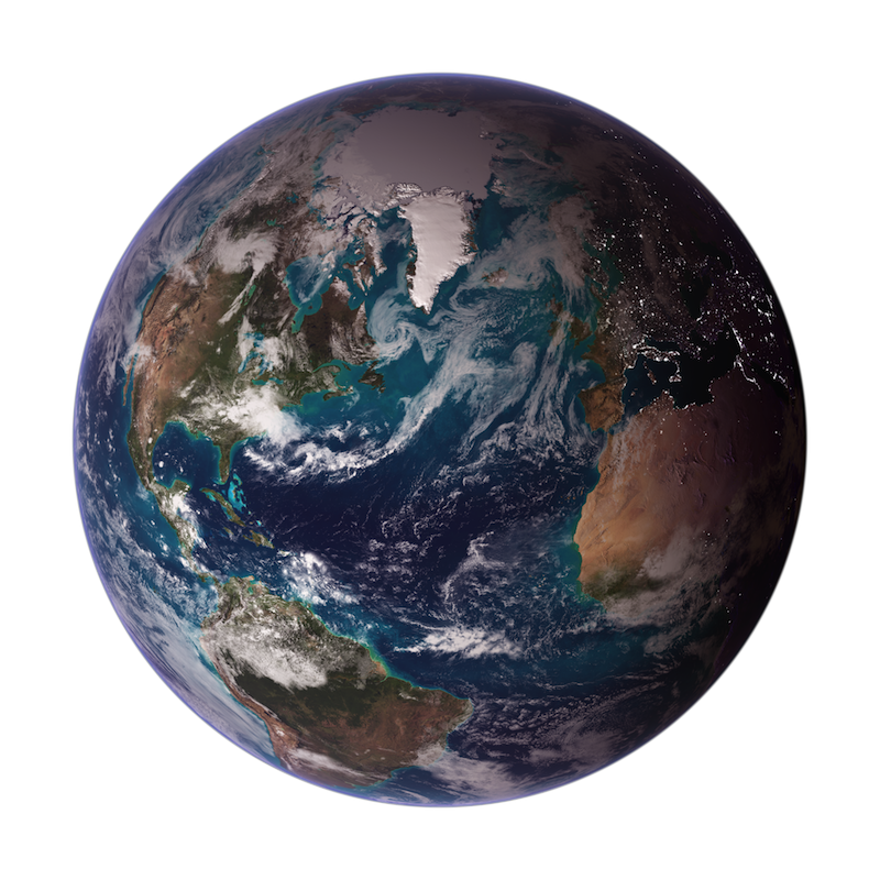 Blue marble png. Stockli bluemarble west ipcc