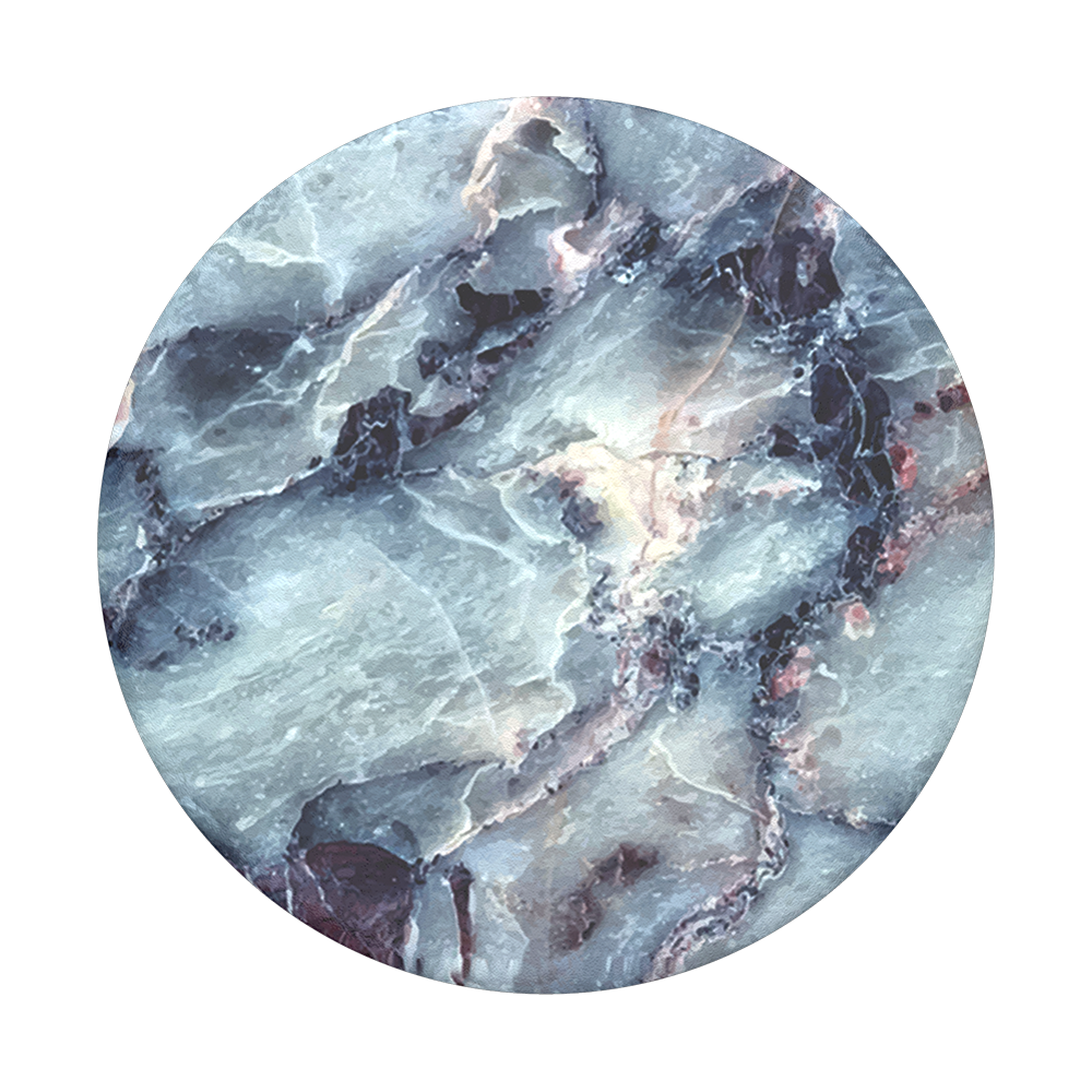 Blue marble png. Popsockets popgrip