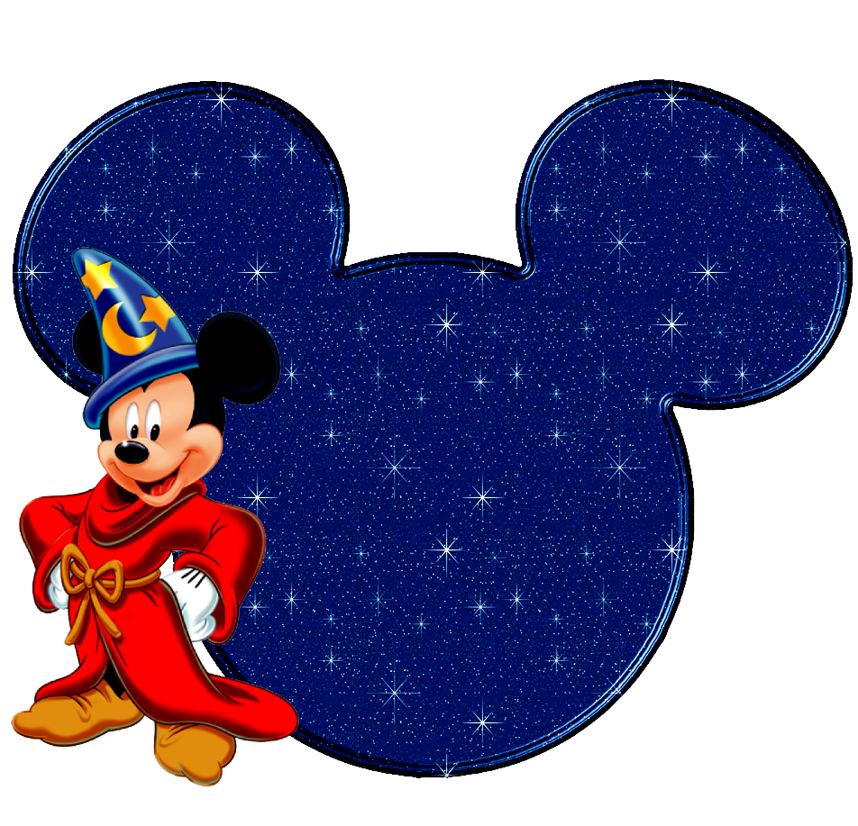 minnie vector mickey mouse