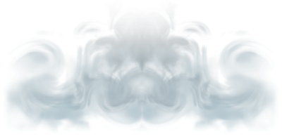 Fog effect png. Download free transparent image