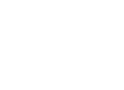 Blue moon logo png. Taphouse waterside district