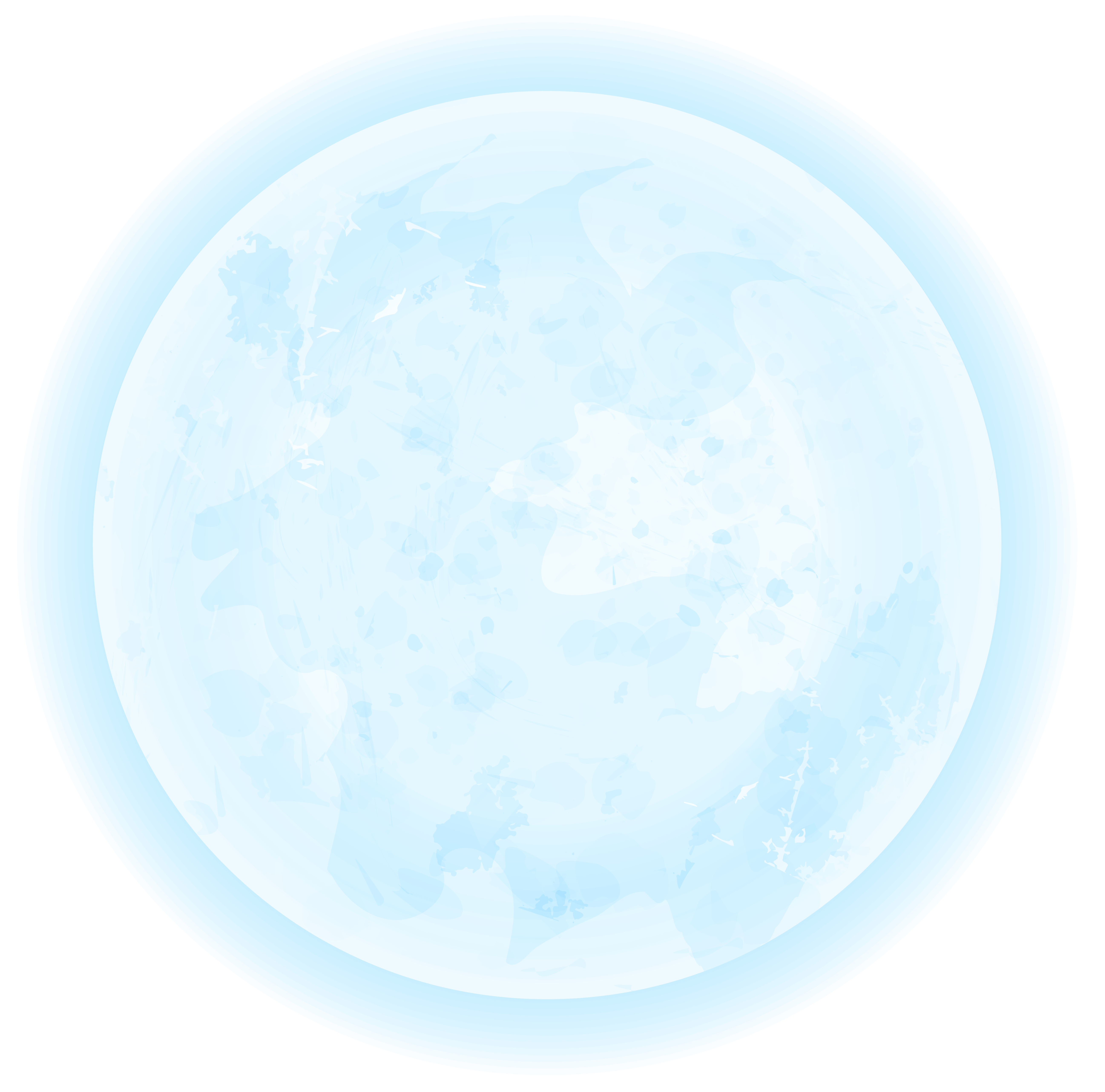 Blue moon png. Clipart image gallery yopriceville