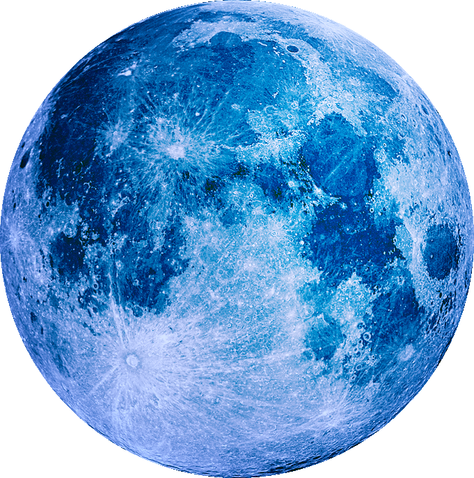 Full goddess circle shelly. Blue moon png svg black and white library