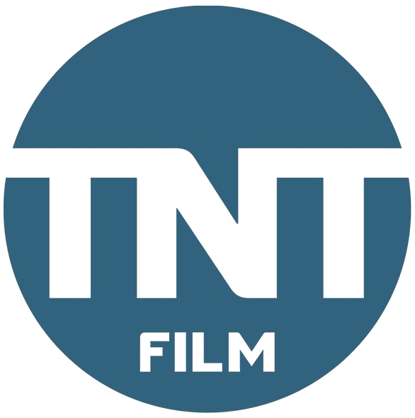 Blue movies in png. Tnt film wikipedia