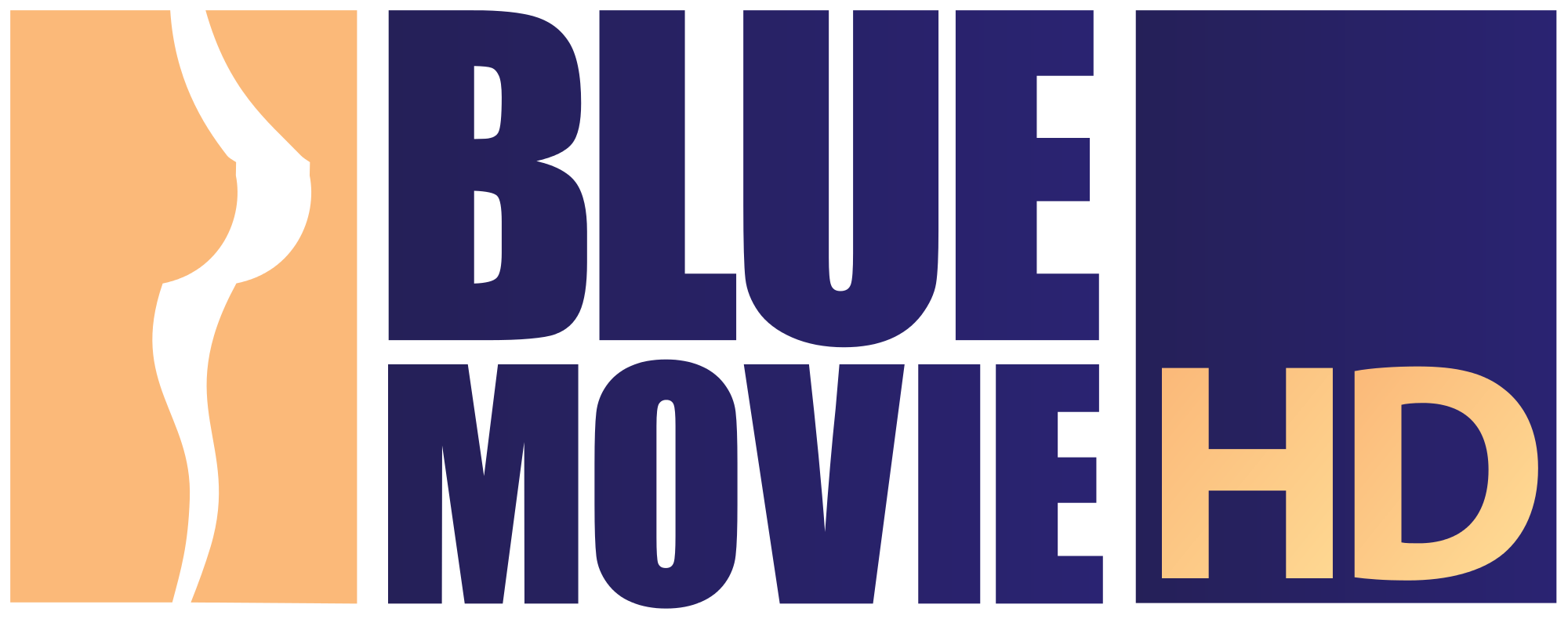 Blue movies in png. Movie image