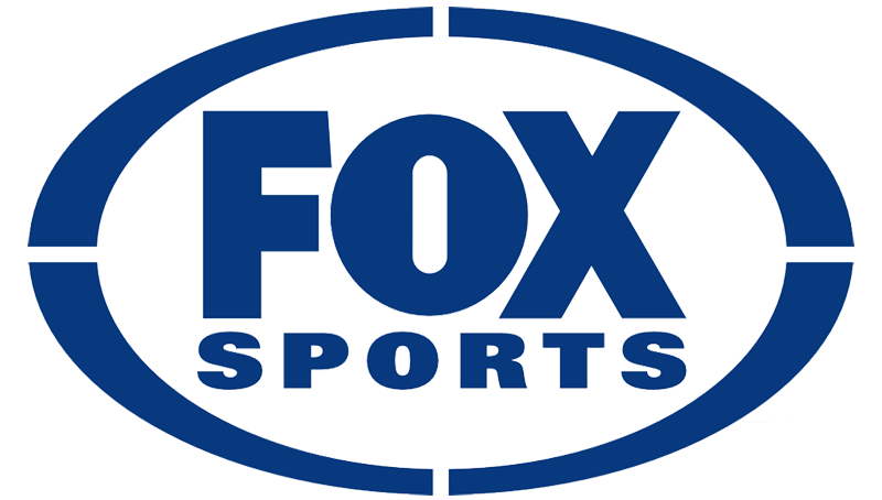Sports logo png. Image fox logopedia fandom