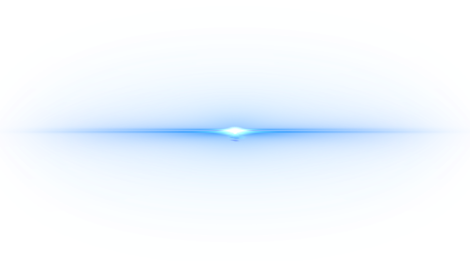 Blue optical flare png. Lens transparent pictures free