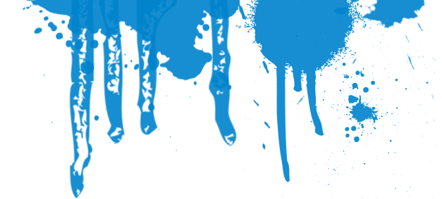 Blue paint png. Image sonic news network