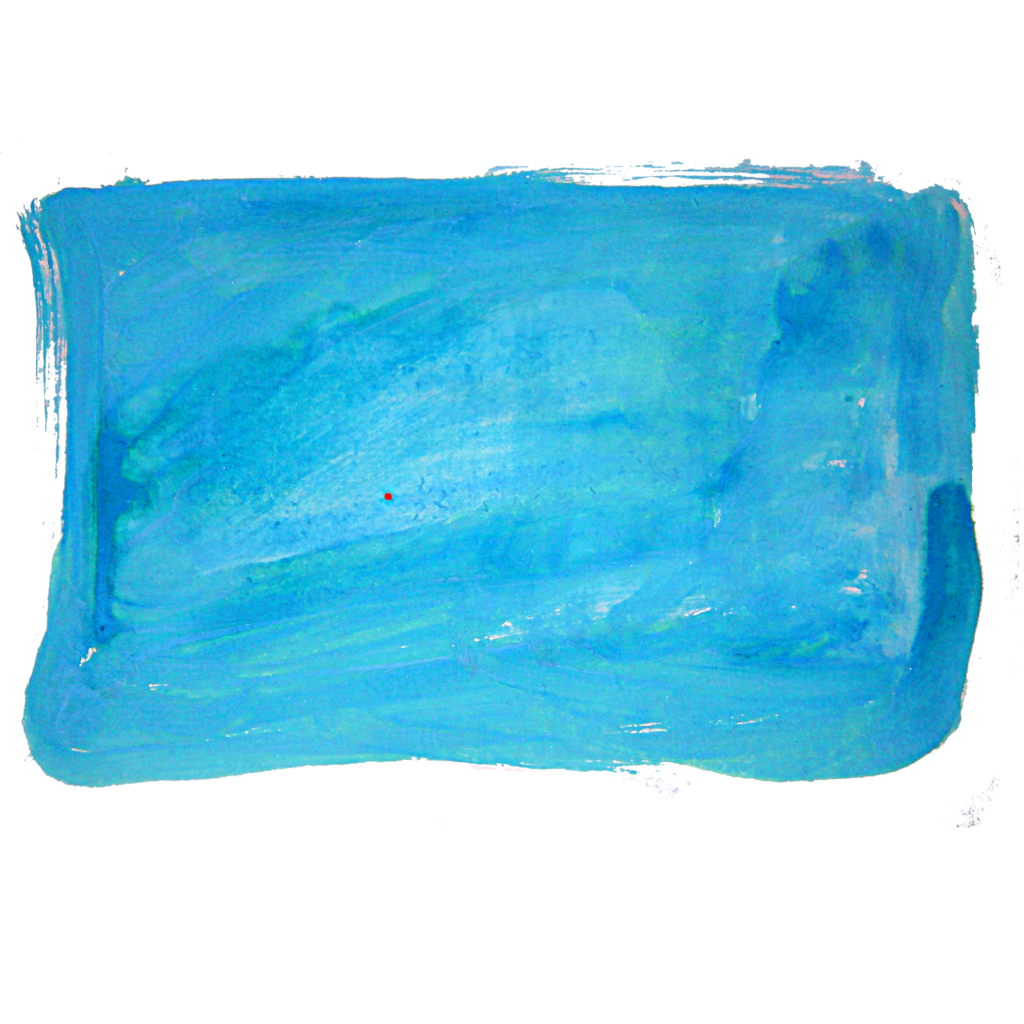 Vector abstracts brush stroke. Blue strokes free png