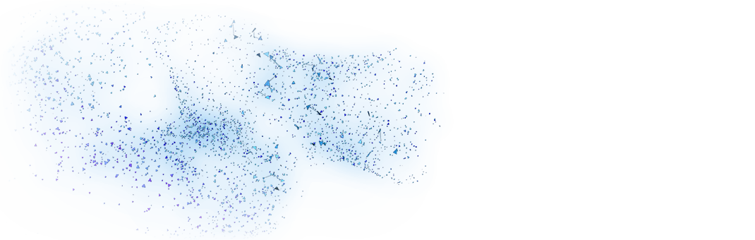 Water particles png. Index of wp content