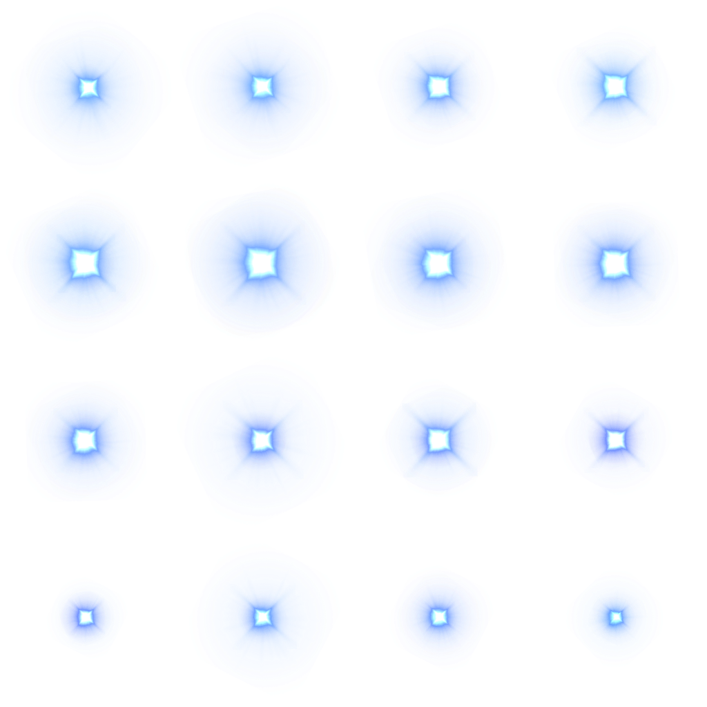 Png particles. Index of assets particlestorm