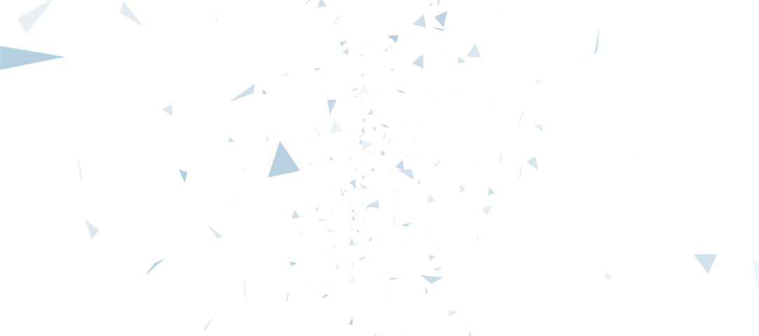 Blue particles png. Uaap stories of greatness