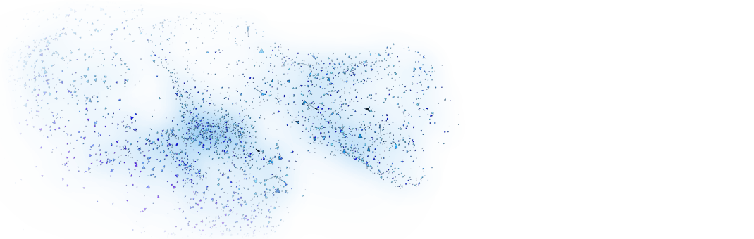 Blue particles png. Index of wp content