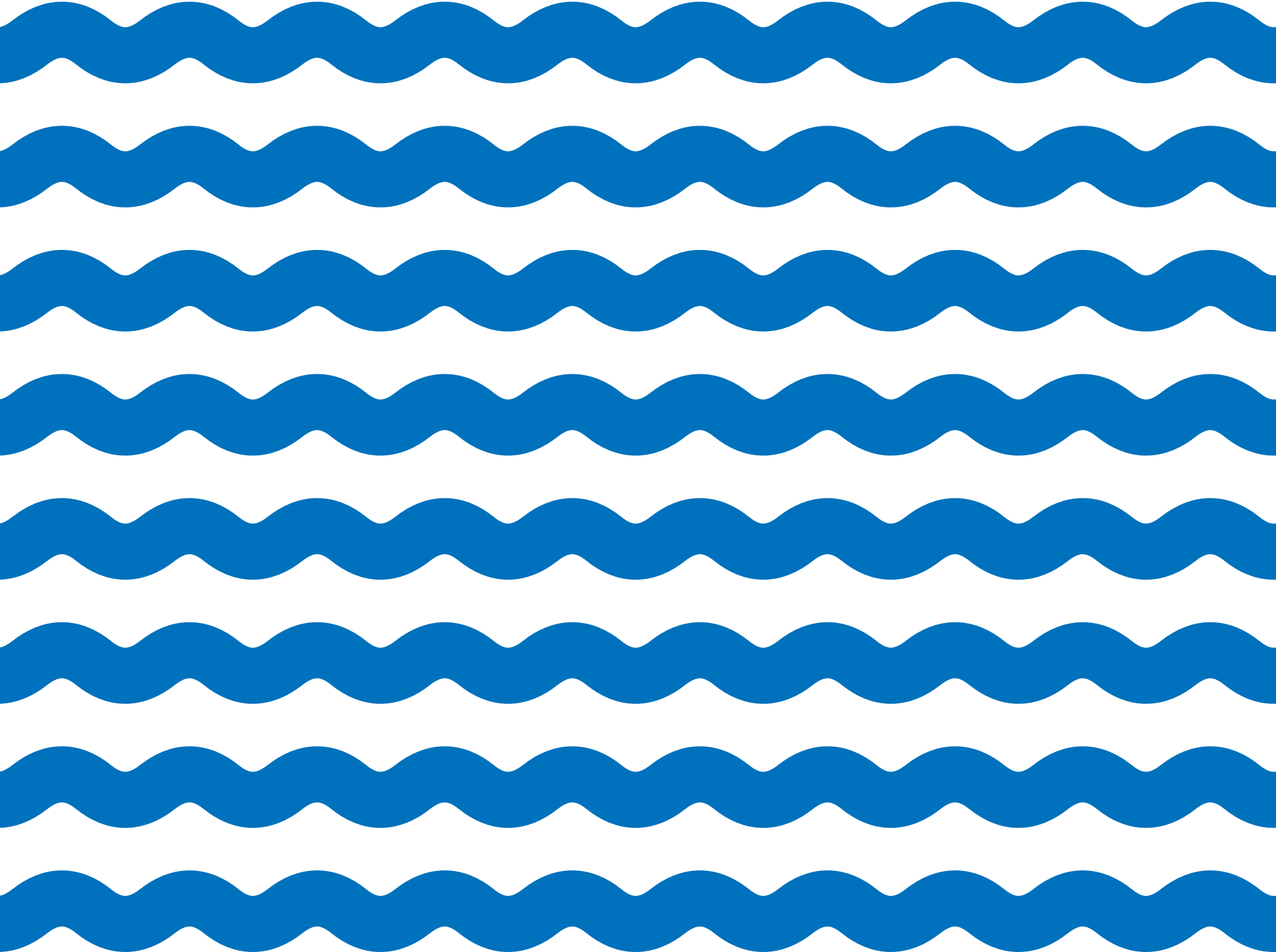 Wave pattern png. File simple svg wikimedia