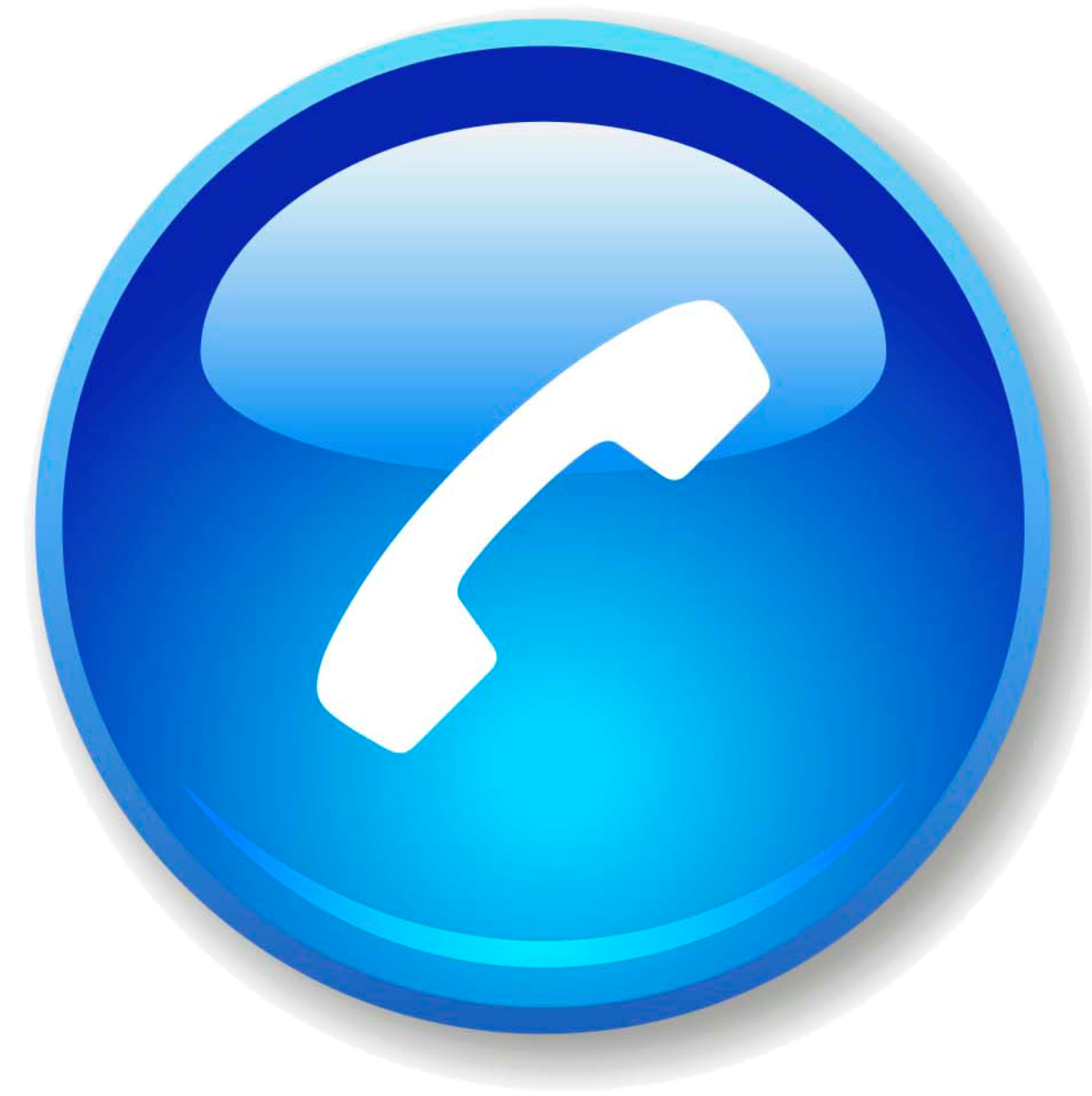 Icone telephone png. Phone
