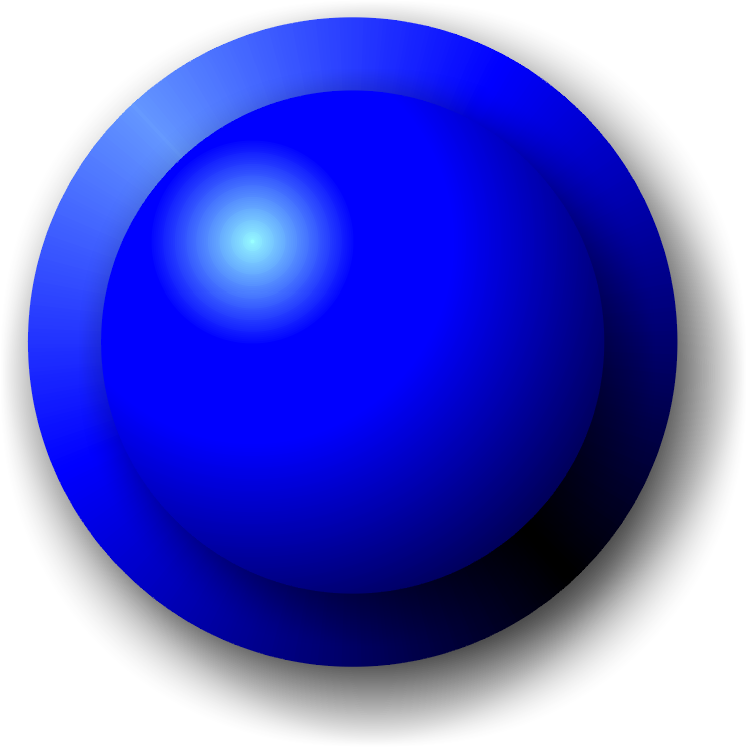 Blue png. File bullet wikimedia commons