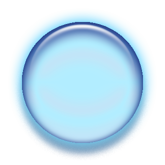 Blue png. Archivo icon transparent wikipedia