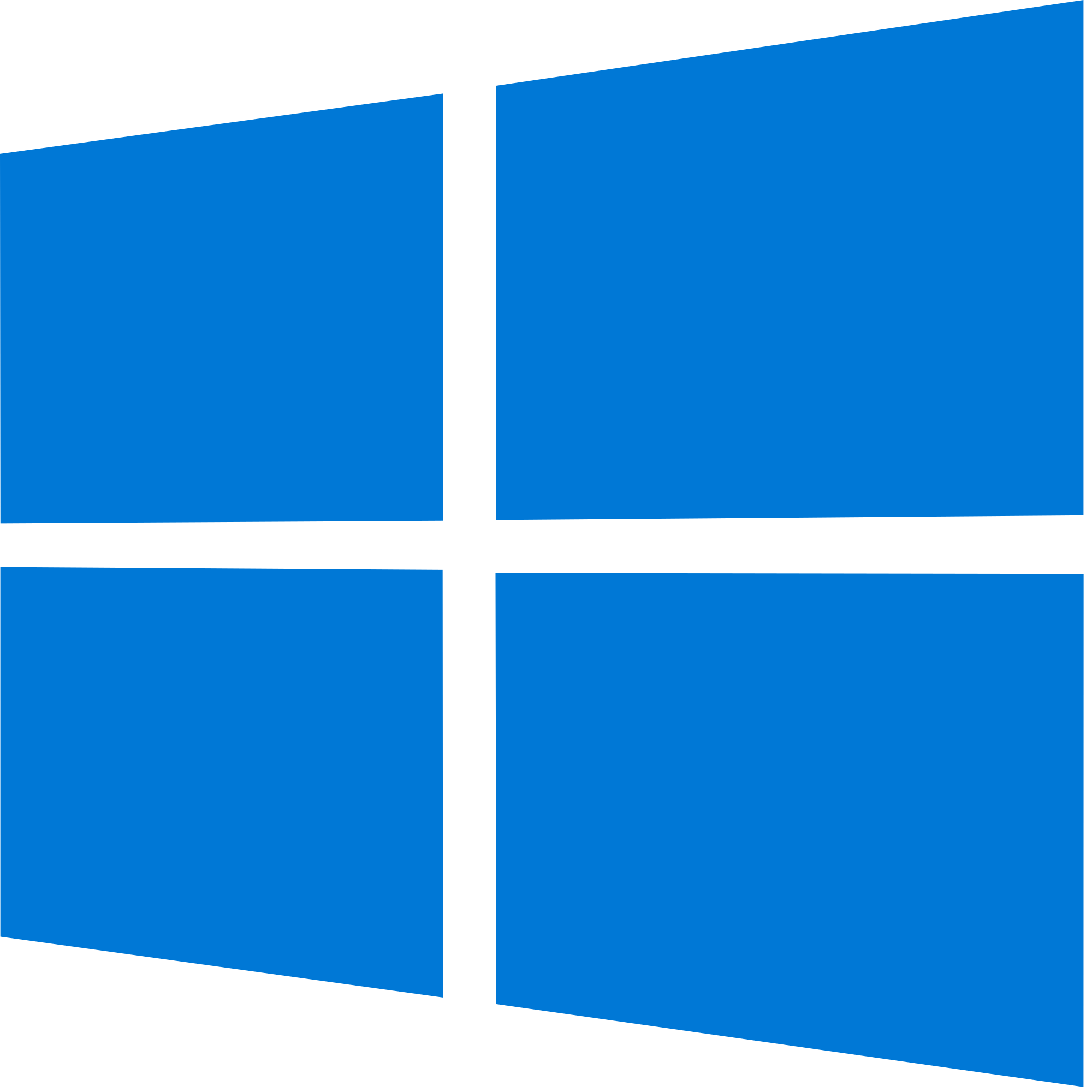.png windows 10