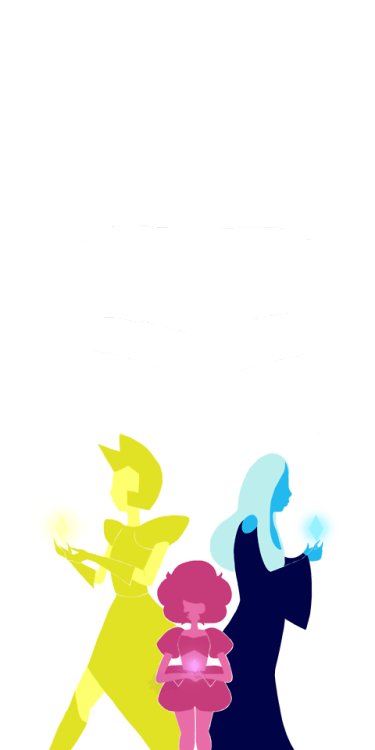 Blue png tumblr. Shes watching you