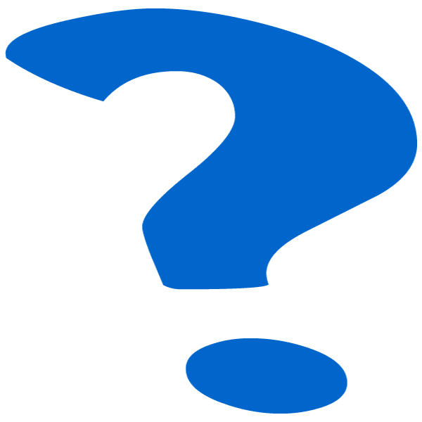 Riddler drawing question mark. File blue png wikipedia