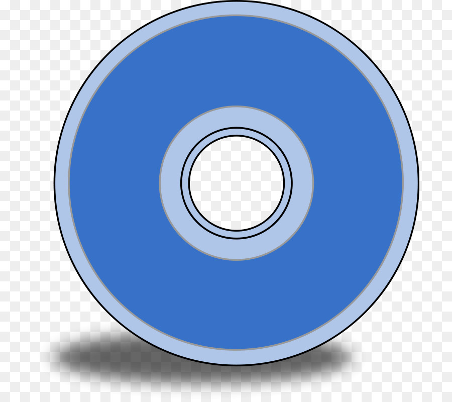 Blue Ray. Bluray logo clipart images