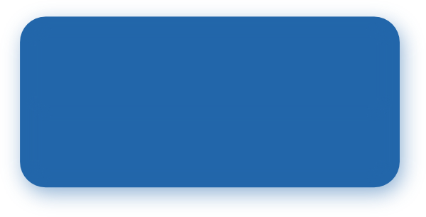 Rectangle png. Blue image