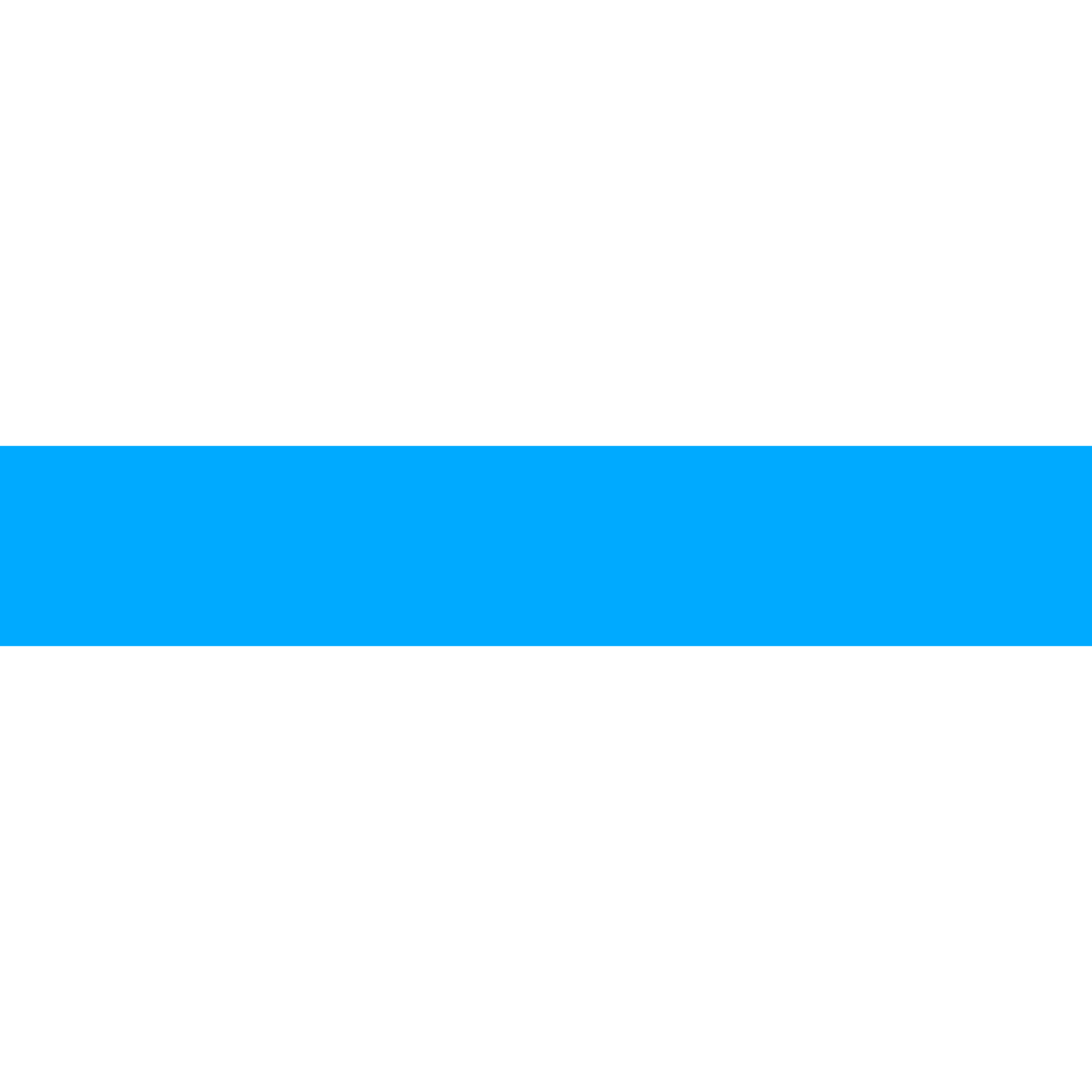Blue rectangle png. File steady svg wikimedia