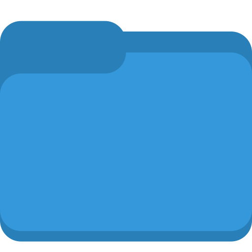 blue rectangle png