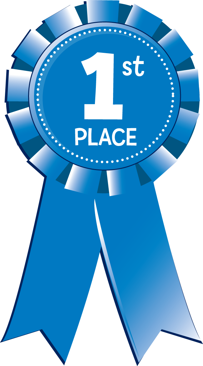 Blue ribbon png. Images misc pinterest blueribbon