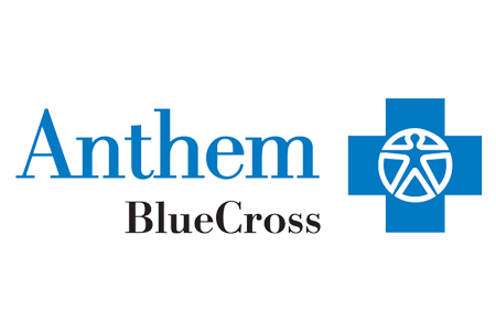 Blue shield of california logo png. Anthem cross s most