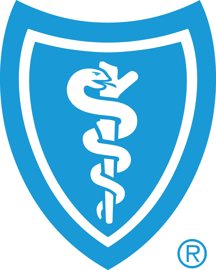 Blue shield of california logo png. Ca gets stripped and