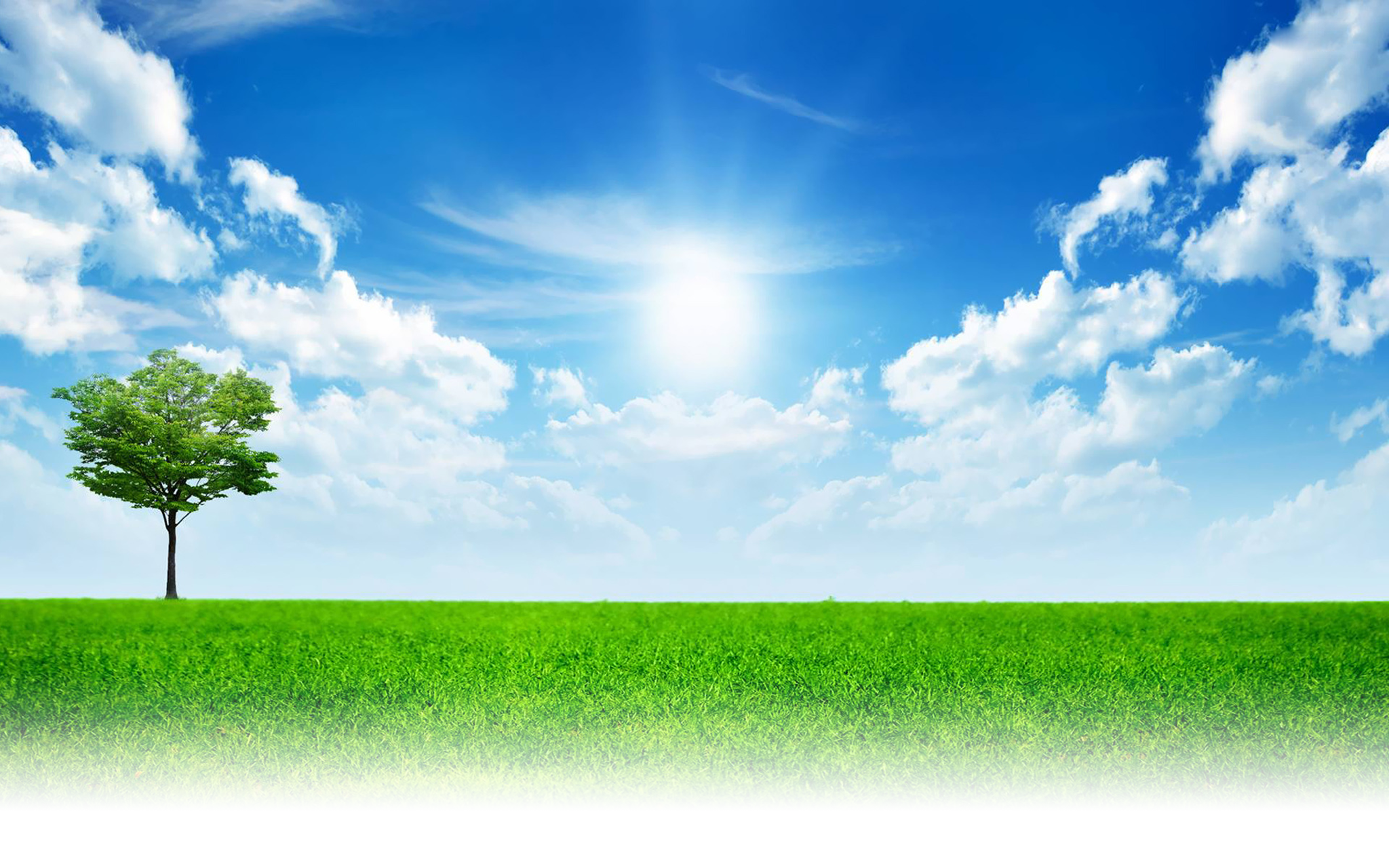 sunny sky png