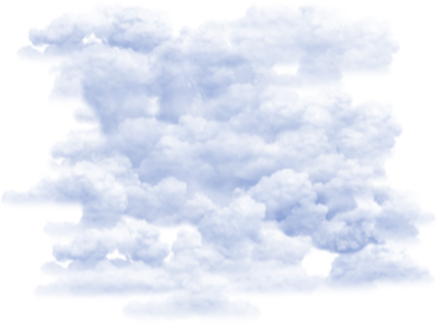 Clouds in sky png. Index of users tbalze